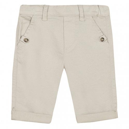 Pantalon TARTINE ET CHOCOLAT