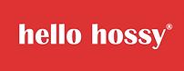 4__LOGO_HELLO_HOSSY_400x.png