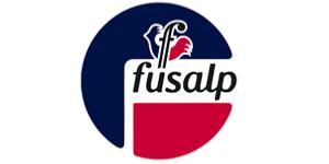 logo-fusalp-300x150.png