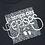 Thumbnail: T-shirt ML Jamilagi LE TEMPS DES CERISES