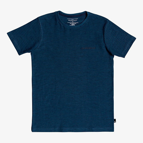 T-shirt kentin QUIKSILVER