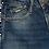 Thumbnail: Jeans Pulp Slim High  LE TEMPS DES CERISES