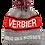 Thumbnail: Bonnet VERBIER