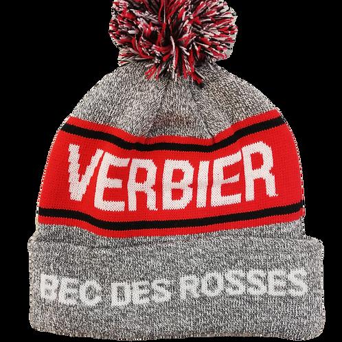 Bonnet VERBIER