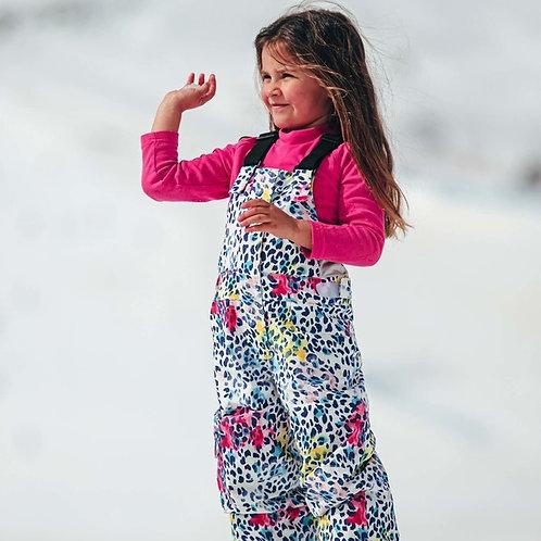 LOLA pantalon de ski bébé ROXY