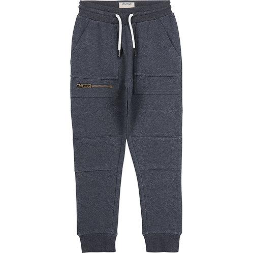 Pantalon jogging ZADIG ET VOLTAIRE