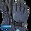 Thumbnail: Gauntlet Czone Jr. HESTRA