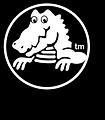 Crocs_Shoes-logo-EC73023FC5-seeklogo.com