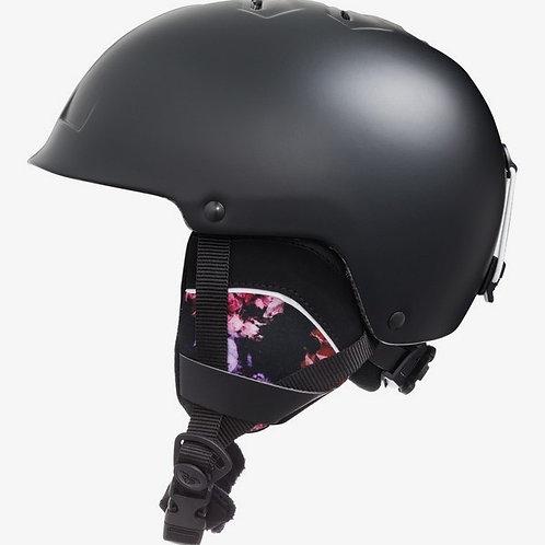 HAPYLAND casque de ski ROXY