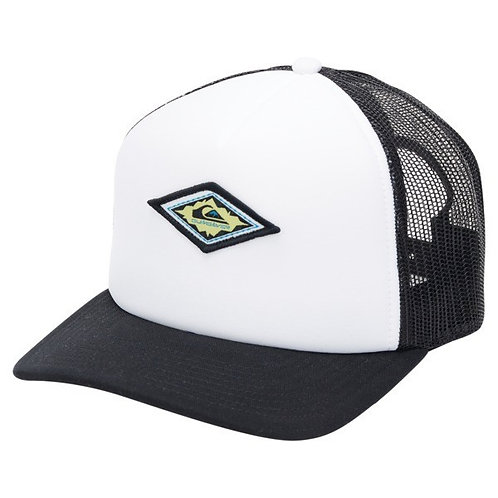 Casquette mongrel youth QUIKSILVER