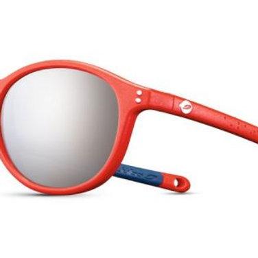 Flash lunette solaire JULBO