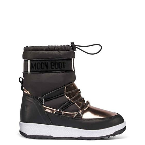 Girl soft WP MOON BOOT