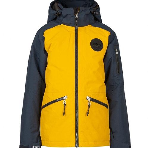 ASHTON veste de ski 8848 ALTITUDE