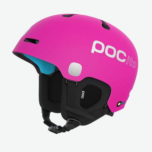 POCito Fornix Spin POC