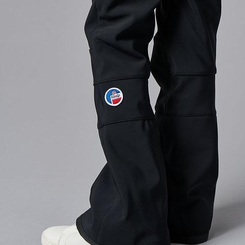 FRANZ  pantalon de ski unisex FUSALP