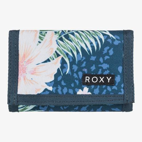 Porte monnaie mindful ROXY