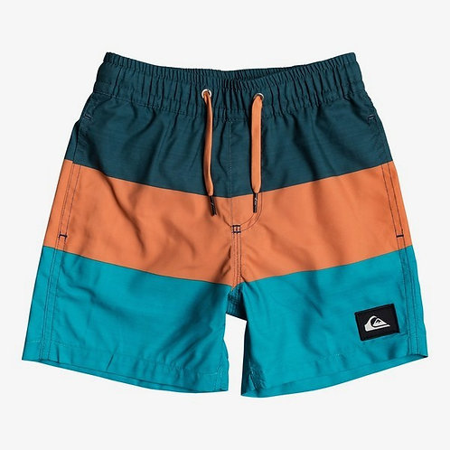 Magic volley boy 2-7 ans QUIKSILVER