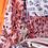 Thumbnail: Ushuaia medium CABAÏA