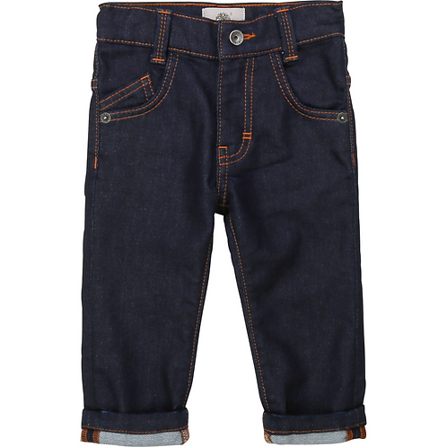 Pantalon denim TIMBERLAND