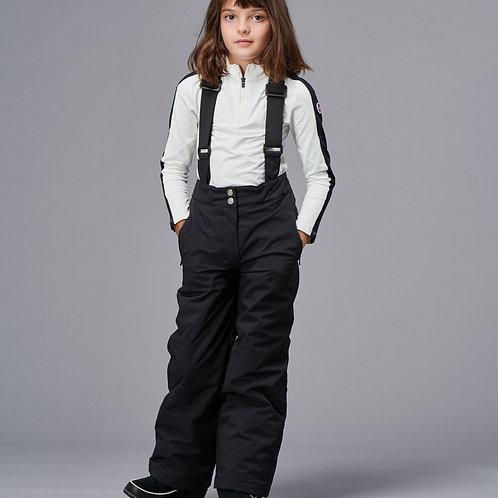 PIALA pantalon de ski unisex FUSALP