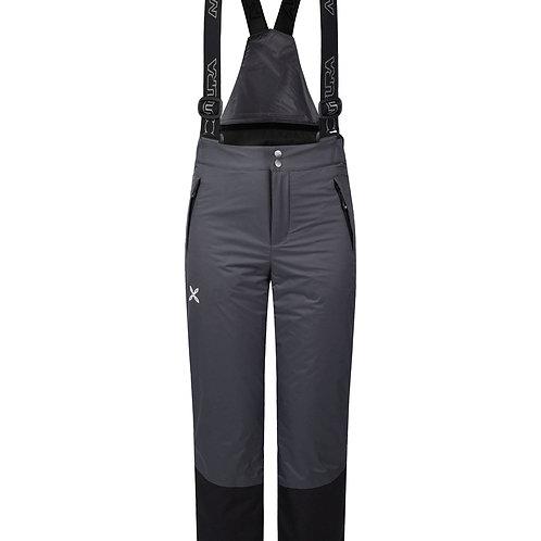 pantalon de ski montura