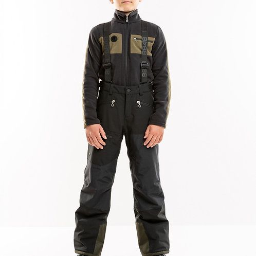 CODY pantalon de ski 8848 ALTITUDE