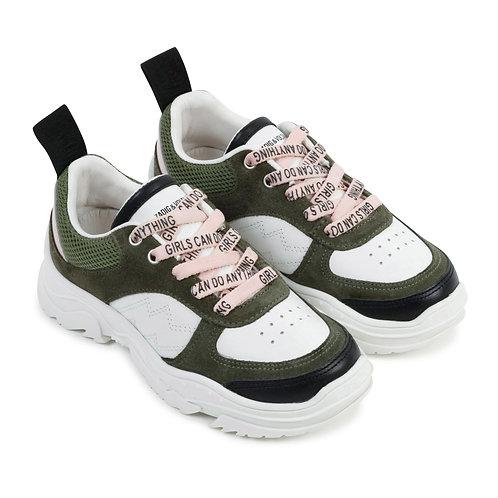 Sneakers ZADIG ET VOLTAIRE