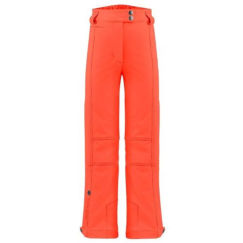 Pantalon de ski stretch POIVRE BLANC