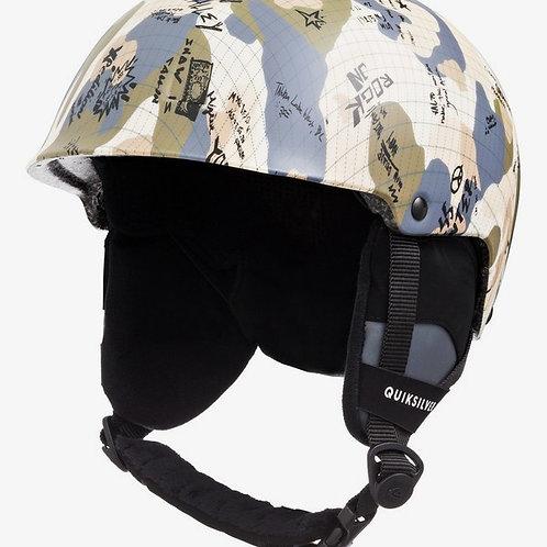 Empire casque de ski QUIKSILVER