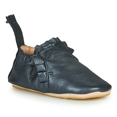 Chaussons Blublu Froufrou EASY PEASY