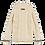 Thumbnail: Pull 1/2 zip tricoté SCOTCH AND SODA