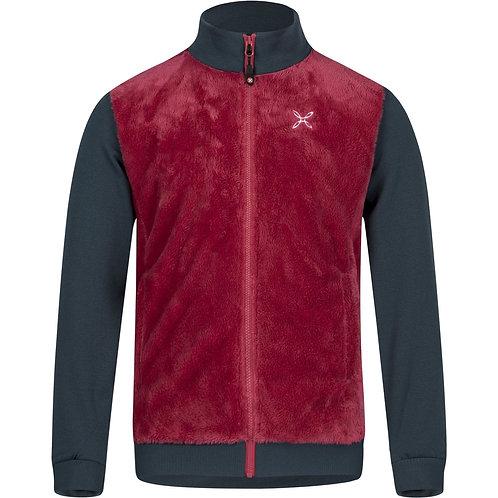 Polar play jacket MONTURA