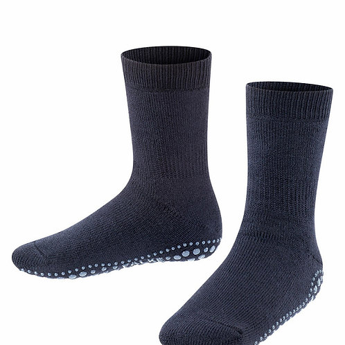 CATSPAD chaussettes FALKE