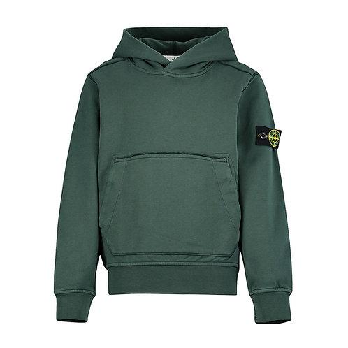 Sweatshirt STONE ISLAND