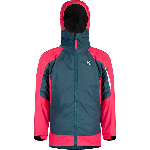 Myway veste ski Montura