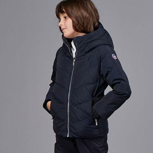 DELPHINE veste de ski fille FUSALP