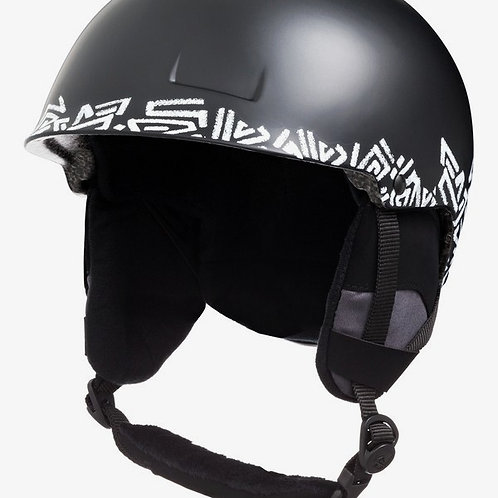 Empire casque de ski QUIKSILVER