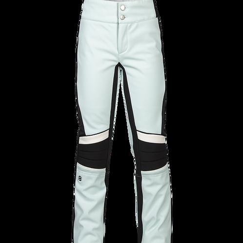 ROBYN pantalon de ski 8848 ALTITUDE