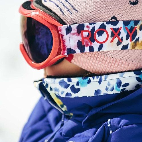 LOOLA 2.0 masque de ski ROXY
