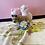 Thumbnail: Mini Goldendoodle #123 Male