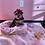 Thumbnail: Yorkshire terrier #004 Female