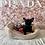 Thumbnail: French Bulldog #986 Male