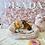 Thumbnail: Mini Shiba Inu #622 Female