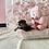 Thumbnail: Yorkshire Terrier #473 Female