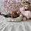 Thumbnail: Mini Berneddoole #063 Female