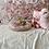 Thumbnail: Micro Tcup Yorkie Bichon #353 Female