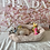 Thumbnail: French Bulldog #766 Male