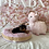 Thumbnail: Tiny Toy Yorkshire Terrier #609 Female