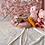 Thumbnail: Toy Bichon Poo #539 Female