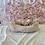 Thumbnail: French Bulldog #745 Male